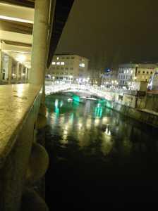 ljubljanica desde el mercado copy