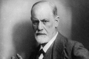 Freud_Hein
